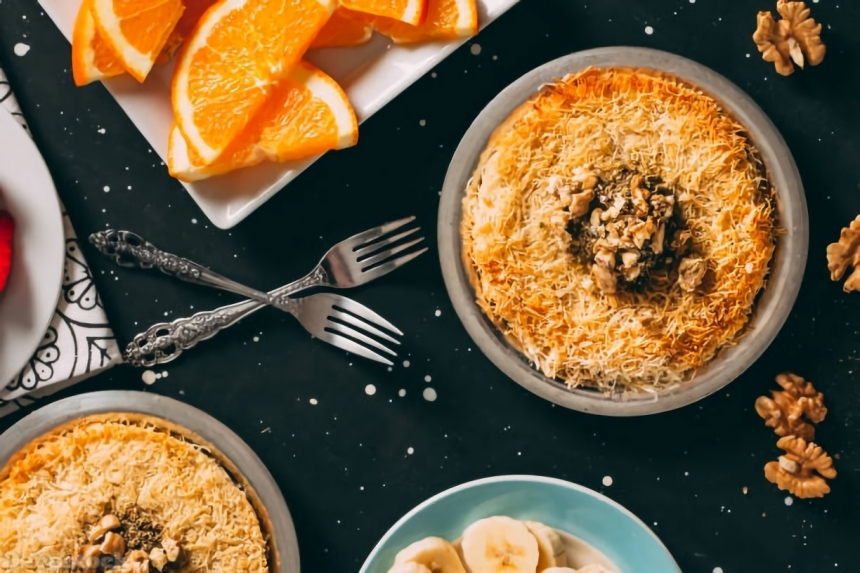Ramadan 2020 Best collection Muslim Islam Faith Background Design  (390)