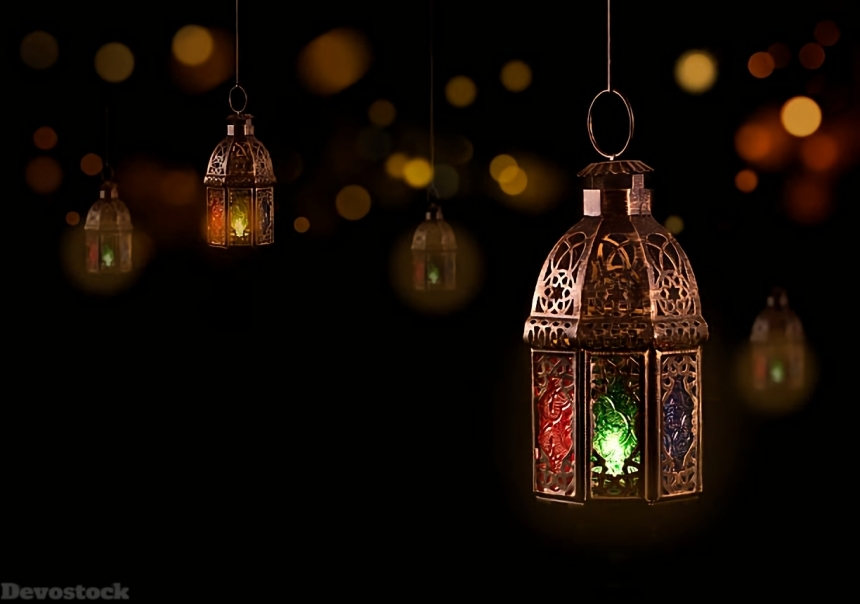 Ramadan 2020 Best collection Muslim Islam Faith Background Design  (41)