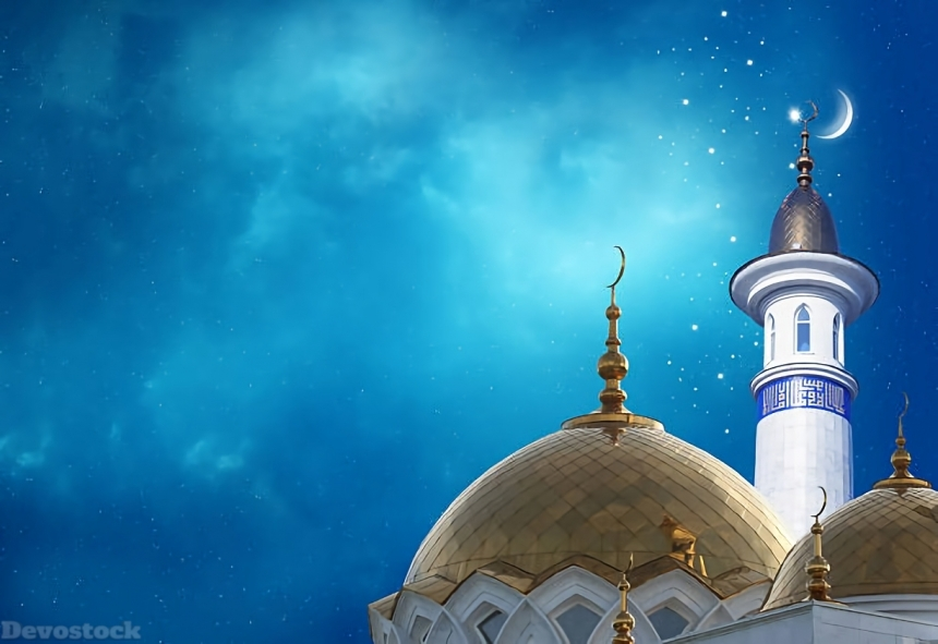 Ramadan 2020 Best collection Muslim Islam Faith Background Design  (55)