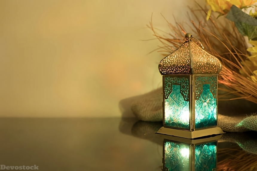 Ramadan 2020 Best collection Muslim Islam Faith Background Design  (56)