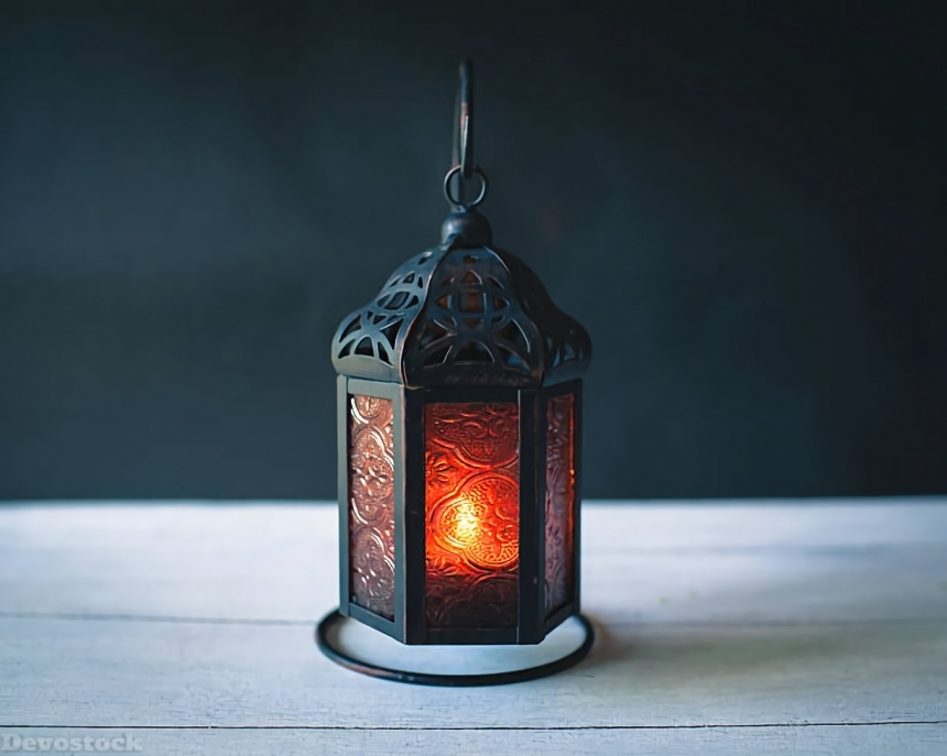 Ramadan 2020 Best collection Muslim Islam Faith Background Design  (67)