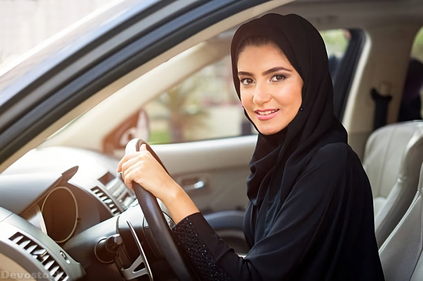 Top Hijab Images collection Muslim women Girls  (73)