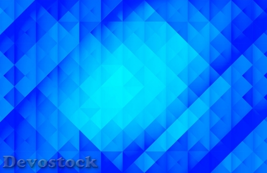 Devostock Colorful abstract  (57)