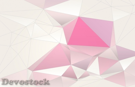 Devostock Colorful abstract  (62)