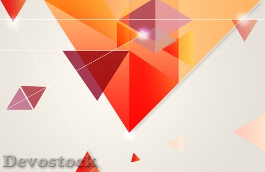 Devostock Colorful abstract  (71)