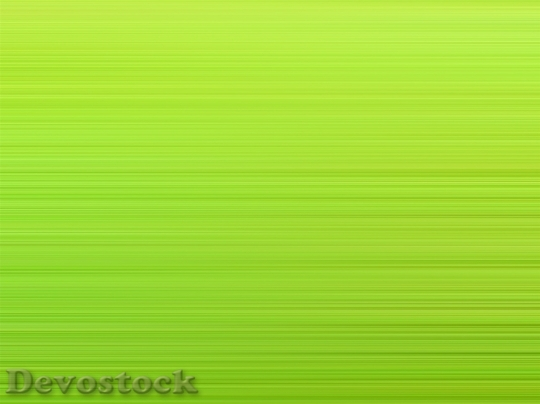 Devostock Colorful abstract  (76)