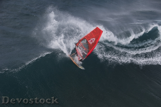 Devostock Hawaii Wind Surfing Recreation Sports 66269.jpeg