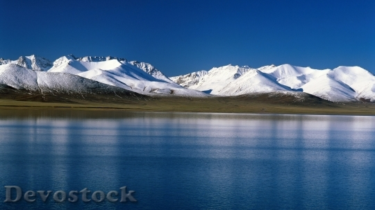 Devostock Impressive Ultra HD Landscape Wallpaper (342)