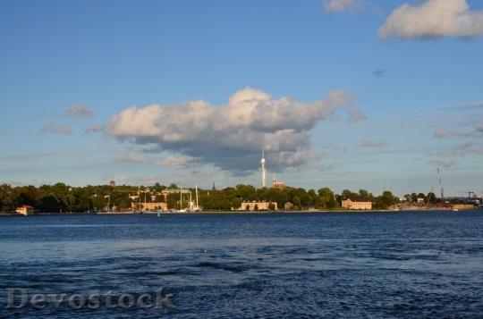 Devostock Sweden city view  (471)