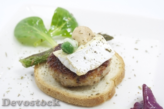 Devostock Food Recipes Cheese Gastronomy