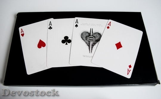 Devostock Heart Bet Casino 53481 4K